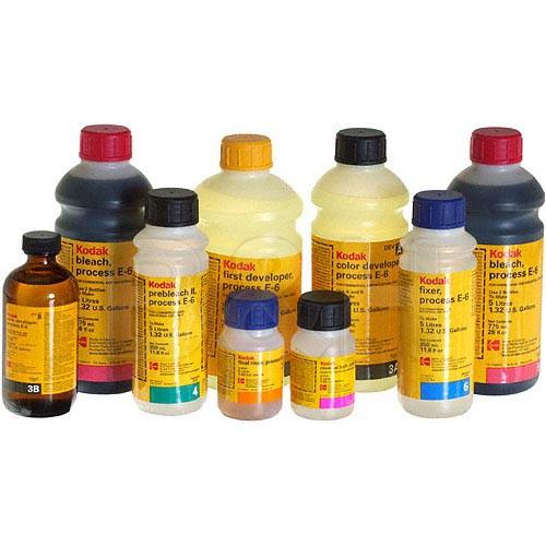 kodak-chemija-1
