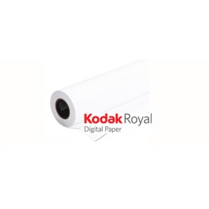kodak-royal